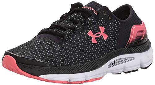 Under Armour W Speedform Intake 2 30002