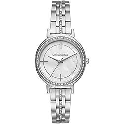 Reloj Michael Kors para Mujer MK3641