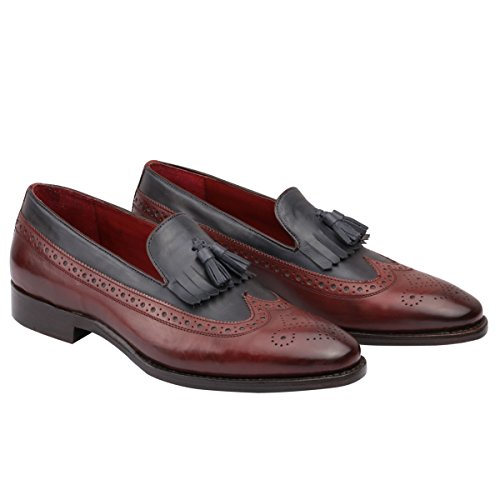 Harrykson London firenze Formal Mens Shoes
