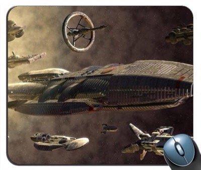 battlestar-galactica-v8-mouse-pad-by-aig-padding