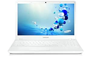 "Samsung Série 3 Slim NP370R5E-S02FR Ordinateur portable 15,6"" (39,6 cm) Intel Core i5 3210M 1 To 4096 Mo AMD Radeon HD 8750 Windows 8"