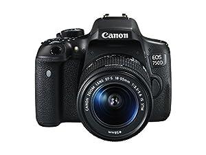 di CanonPiattaforma:Windows 8Acquista: EUR 569,003 nuovo e usatodaEUR 450,00