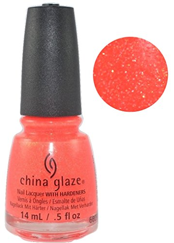 china-glaze-nail-lacquer-lite-brites-collection-14ml-papa-dont-peach-14ml