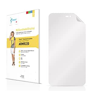 Vikuiti MySunshadeDisplay Film de protection écran ARMR220 de 3M adapté pour Meizu MX2