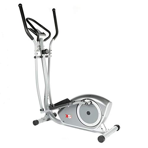 XS Sports CT700 Magnetic Cross Trainer