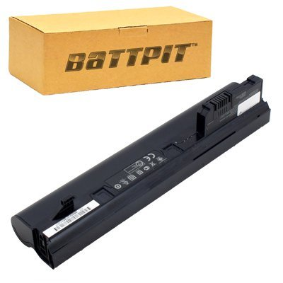 battpit-laptop-notebook-ersatzakku-fur-compaq-mini-110c-1030ef-4400-mah