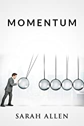Momentum (Stick Figure Physics Tutorials Book 3) (English Edition)