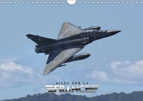 Ailes Sur La France 2018: Avions Militaires Et Civils En Demonstration Dynamique En France