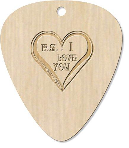 8-x-ps-i-love-you-engraved-guitar-pick-pendant-gp00006246