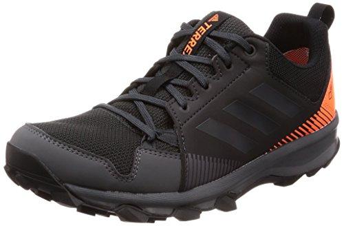 ▷ Las Mejores Zapatillas ADIDAS para senderismo y trail