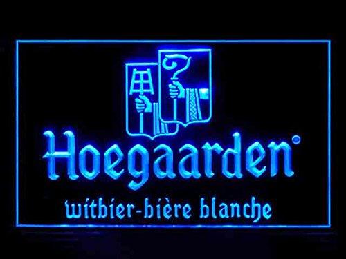 hoegaarden-belgium-led-zeichen-werbung-neonschild-blau