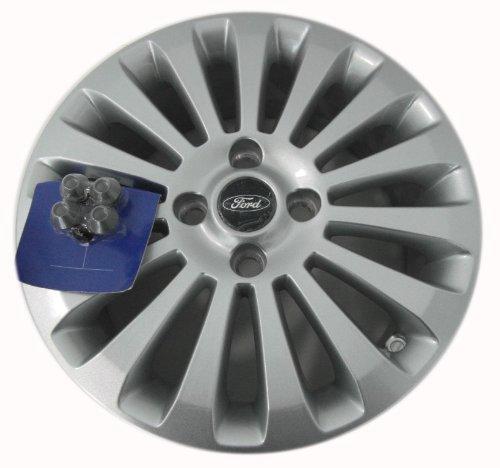 genuine-ford-parts-facilmente-in-cerchio-per-ford-fiesta-a-partire-dal-2008-4064-cm-65-x-38-cm-15-ra