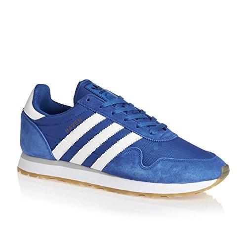 adidas Sneaker Blau Herren Haven Gum3 Ftwbla Blau 77FqwTHS