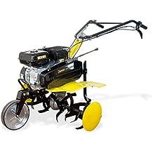 Garland Mule -1162 NRQG-V16- motoazada de 208 cc., motor 4 tiempos, anchura de trabajo 80cm