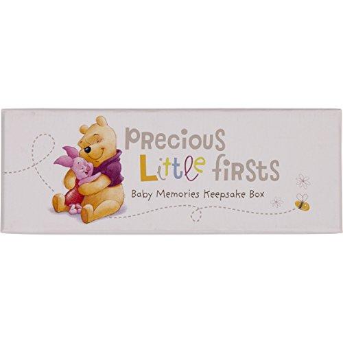 Winnie-The-Pooh-Disney-Hallmark-Baby-Set