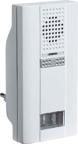 récepteur radio - 200 mètres + flash enf - urmet...