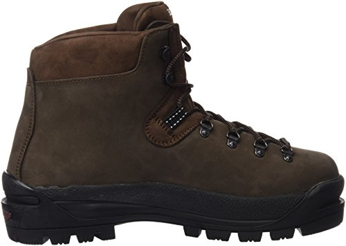 Boreal Fuji–Chaussures Sport pour homme, couleur marron