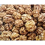 #3: Fresh Walnut in 900 gms