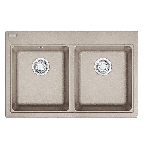Franke-1140302316-vier-de-cuisine-en-granit-avec-double-Bol-Nutty