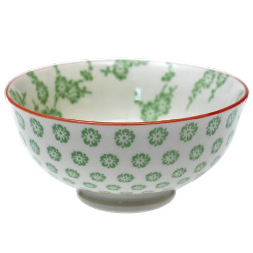 japanese-style-blossom-bowl-green-blossom