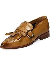 1353bb42291375 Suchergebnis auf Amazon.de für  melvin hamilton damen  Schuhe ...