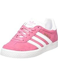 Adidas Gazelle C, Zapatillas de Deporte Unisex niños