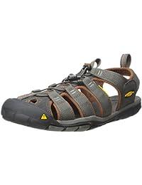 keen sage sandales de randonnée