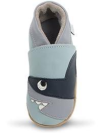 Amazon.it  squalo scarpe - Includi non disponibili  Scarpe e borse 056720d8389