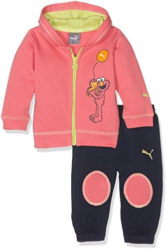 puma-baby-set-sesame-hooded-jogger-sunkist-coral-86-838819-25