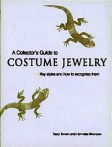 a-collectors-guide-to-costume-jewelry-key-styles-and-how-to-recognize-them