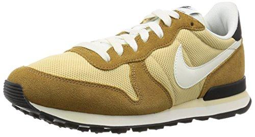 Nike Internationalist, Chaussures de Running Entrainement Homme