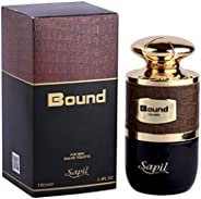 SAPIL Bound Men's- Perfume, 1
