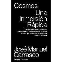 Cosmos. Una inmersión rápida: 15