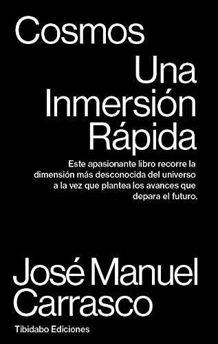 La historia oral de Golpes Bajos (Una inmersión rápida) por José Manuel Carrasco
