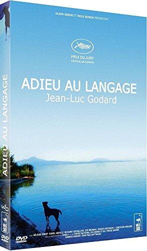 "<a href=""/node/11888"">Adieu au langage</a>"
