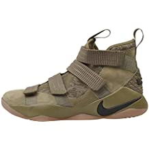 0261d532c38 Nike Running Dual Fusion Run 2 Chaussures Homme