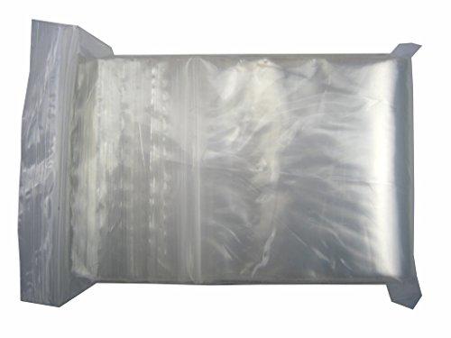 xsy-sachets-zip-plastique-ziplock-sacs-produits-emballage-largeur-40mm-240mm-longueur-65mm-350mm-15-