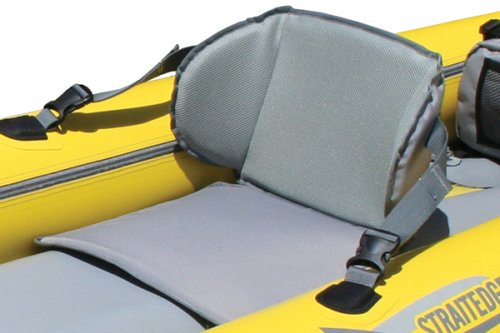 asiento Advanced-Elements-Kayak-StraitEdge