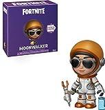 Funko- 5 Star: Fortnite: Moonwalker Figura De Vinilo, (34681)