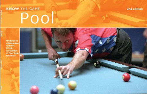 Pool (Know the Game)