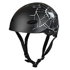 Skate-Helm