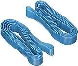 Schwalbe - Nastro paranipple alta pressione, Blu (blu), Misura 4