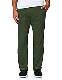 Hurley Herren Sportswear Hose Dri Fit Corman Light Chino