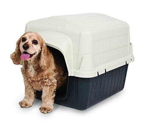Artikelbild: Doskocil PETMATE 290710Barn Home III für kleine Haustiere