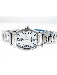 AQUA MASTER AM-74 - Reloj