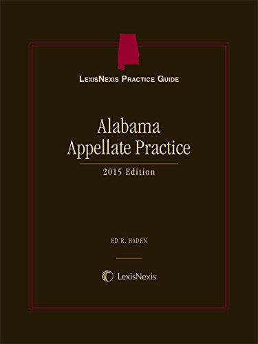 lexisnexis-practice-guide-alabama-appellate-practice
