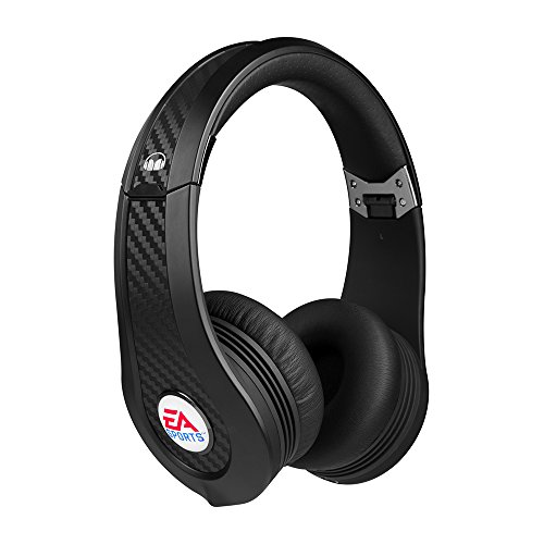 monster-game-mvp-ea-sports-cuffie-gaming-on-ear-black-carbone-nero