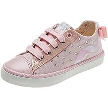 Amazon.it  scarpe bambina geox 388a42877d7