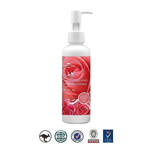 eglantier-hydratant-lotion-nettoyante-180g-hydrater-la-peau-et-restaurer-son-eclat-naturel-nettoyage