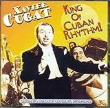 Xavier Cugat Jazz